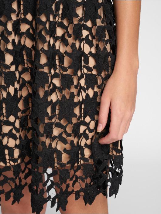 Danity Paris Vestido Nancy negro