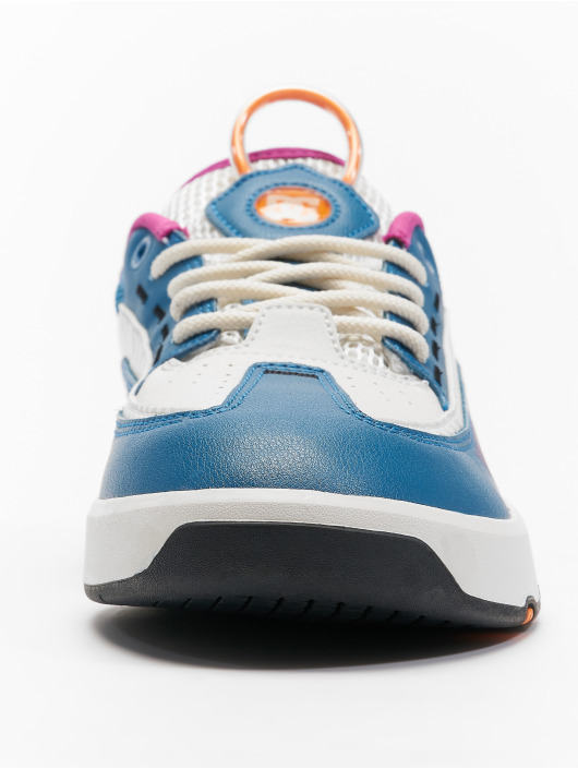 DC Baskets Legacy 98 bleu