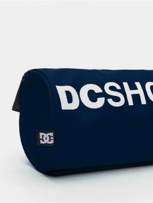 DC Pencil Case Tank 3 blue