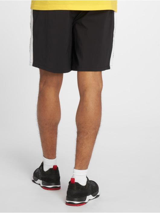 DC Shorts Welwyn 18 schwarz