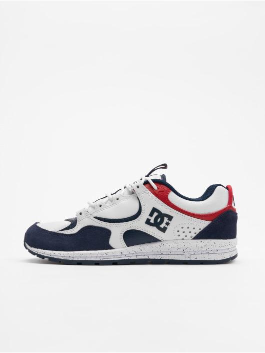 DC Sneaker Kalis Lite SE weiß