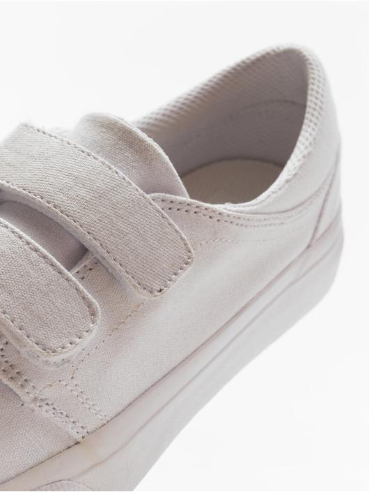 DC Sneakers Trase V TX biela
