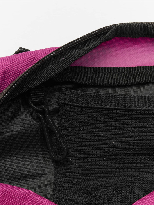 DC Tasche Zeke Destroyer pink