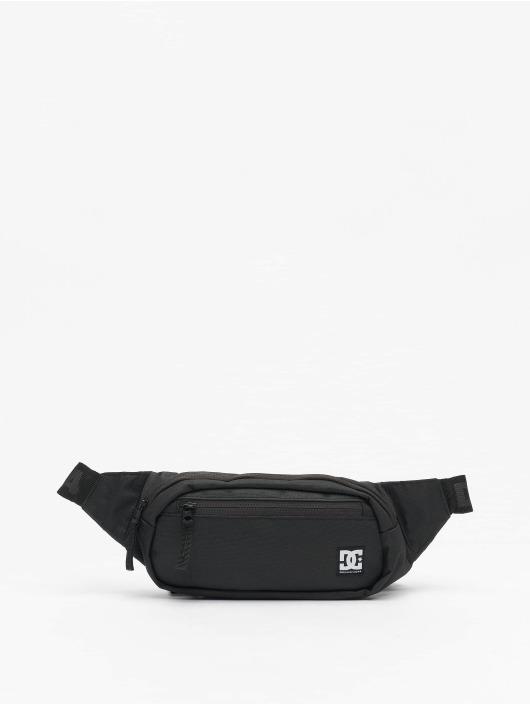 Entdecken Sie die neuesten Trends Auschecken beliebt kaufen DC Zeke Destroyer Bag Black