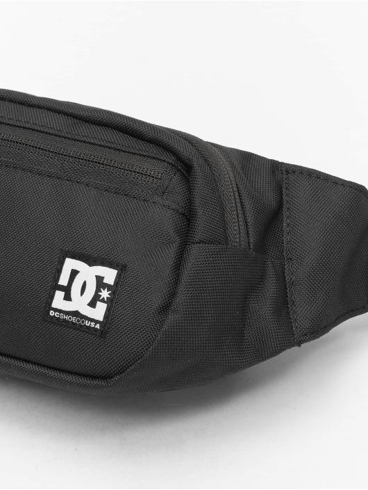 DC Tasche Zeke Destroyer schwarz