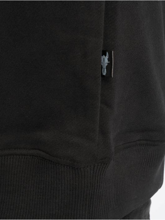 De Ferro Sweat & Pull Arm B Line noir