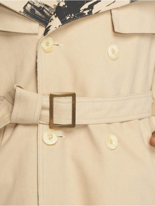 De Ferro Ulkotakit Elegance beige
