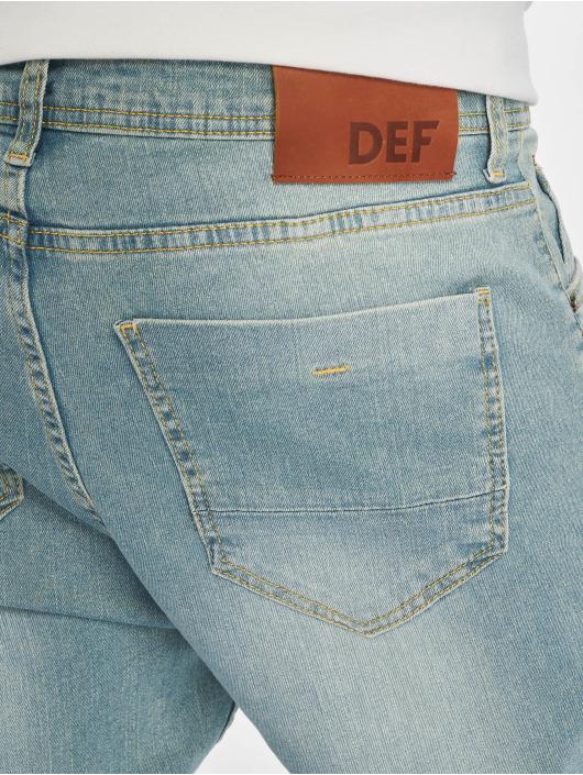 DEF Antifit Alwin blue