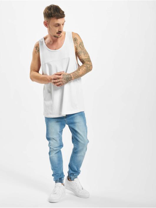 DEF Antifit jeans Jean blå