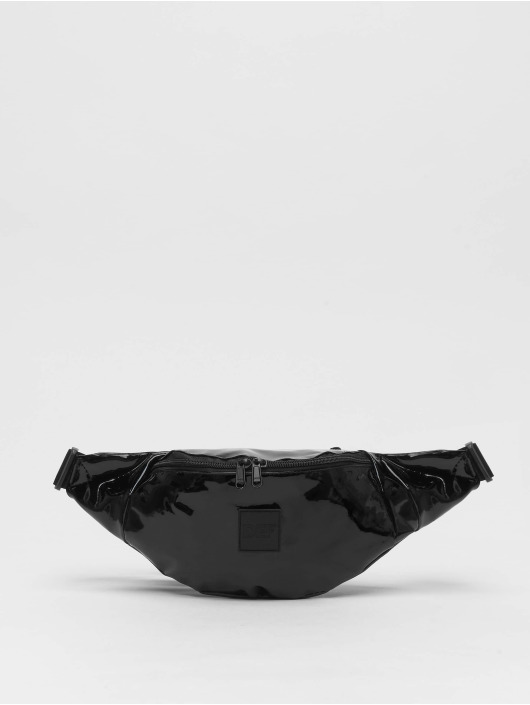 DEF Bag Toni Hip black