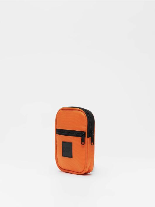 DEF Bag Classic orange