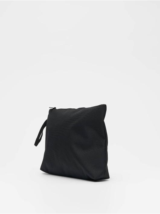 DEF Bag Clear white