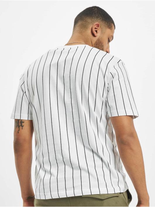 DEF Camiseta Lucky blanco