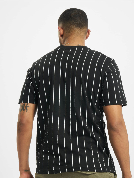 DEF Camiseta Lucky negro