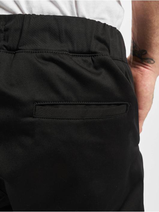 DEF Cargo pants Nepu black