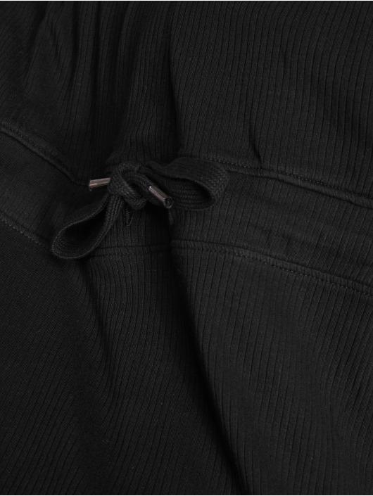 DEF Combinaison & Combishort Pandarium noir