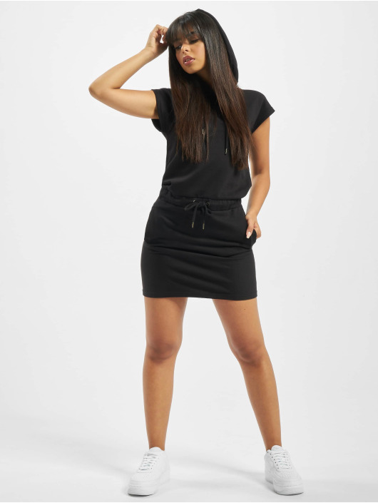 DEF Dress Alina black