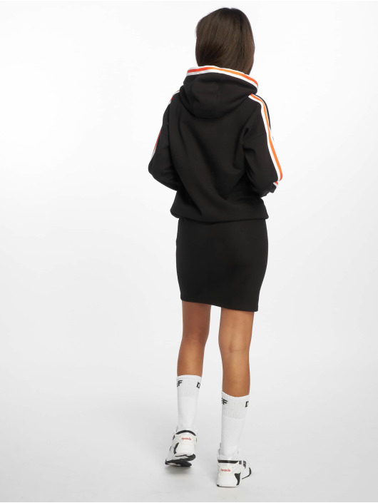 DEF Dress Urey black