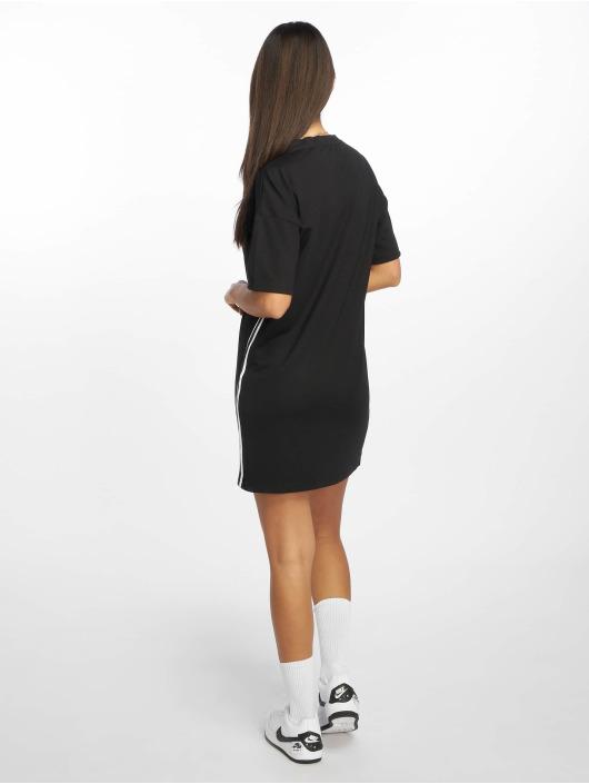 DEF Dress Burden black