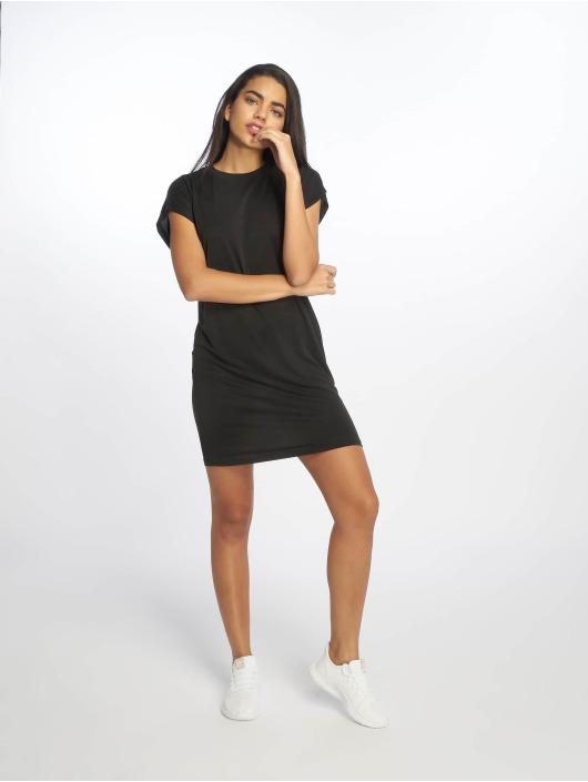 DEF Dress Basic black