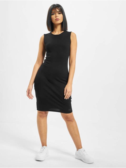 DEF Dress Ashley black