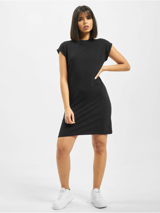DEF Dress Oliana black