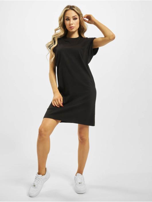 DEF Dress Oliana black