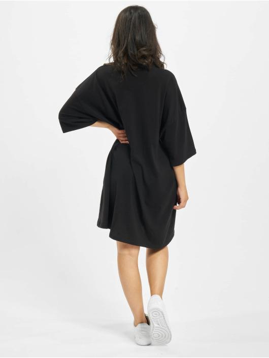DEF Dress Harper black