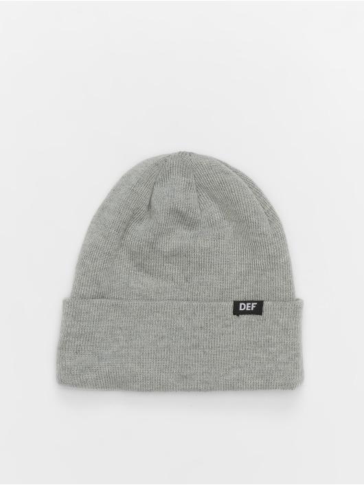 DEF Hat-1 Katrin gray