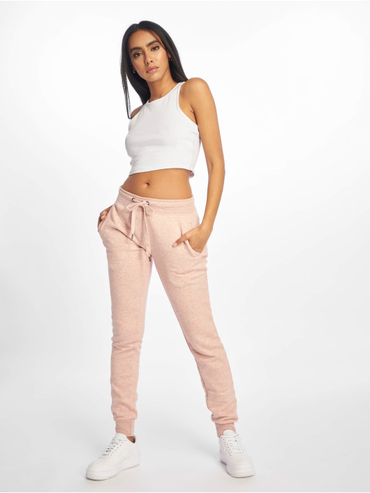DEF joggingbroek Kia rose