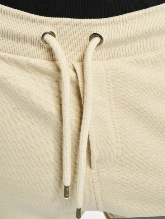 DEF Jogginghose Gringo beige