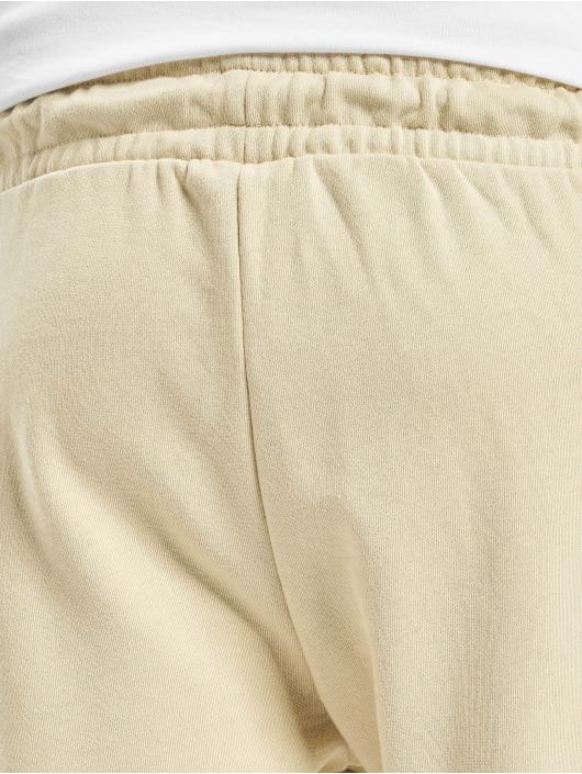 DEF Jogginghose Bohot beige