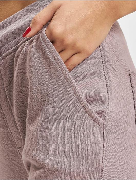 DEF Jogginghose Greta violet