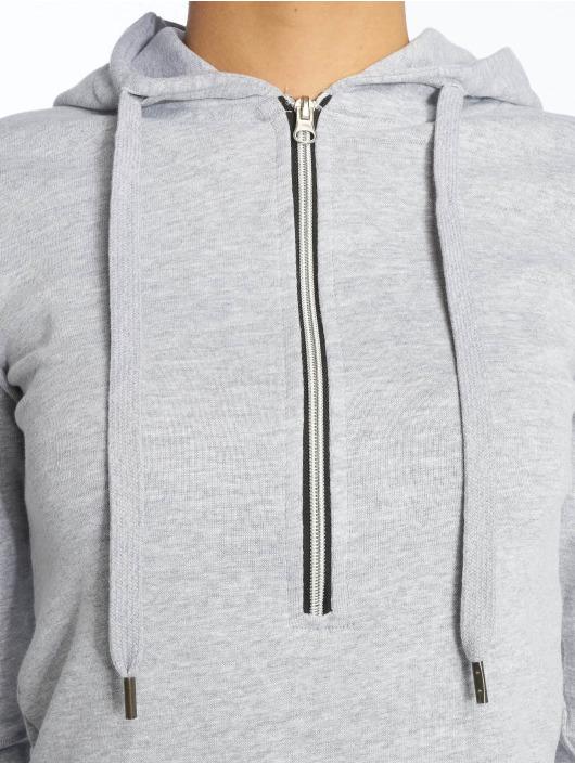 DEF Jumpsuits Pendurim grey