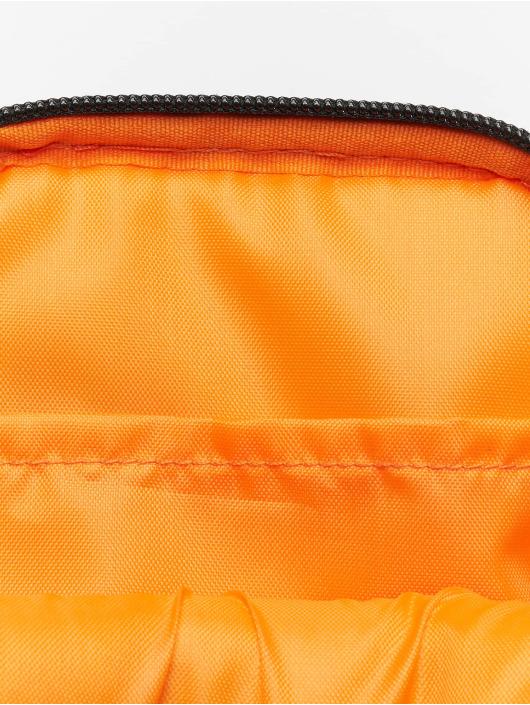 DEF Kabelky Classic oranžová