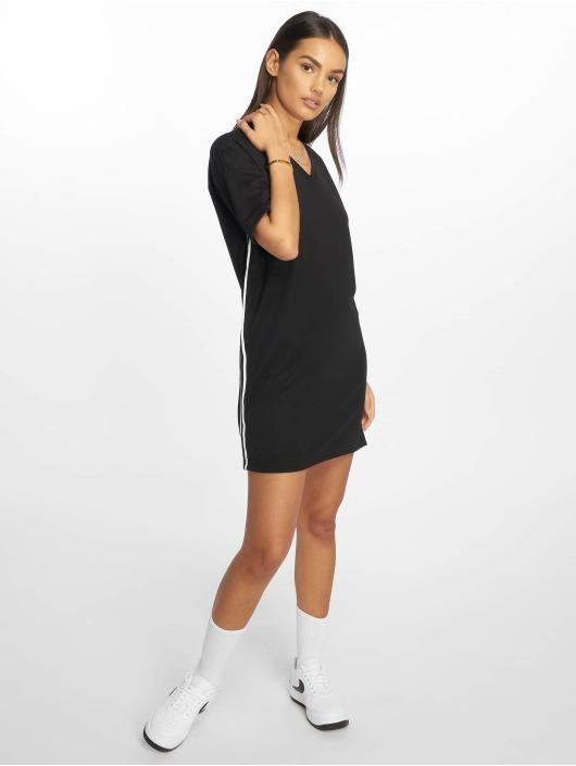 DEF Kleid Burden schwarz