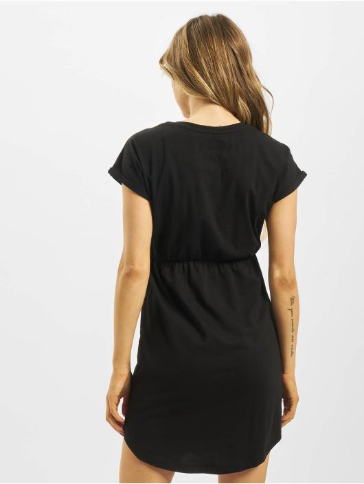 DEF Kleid Hilla schwarz
