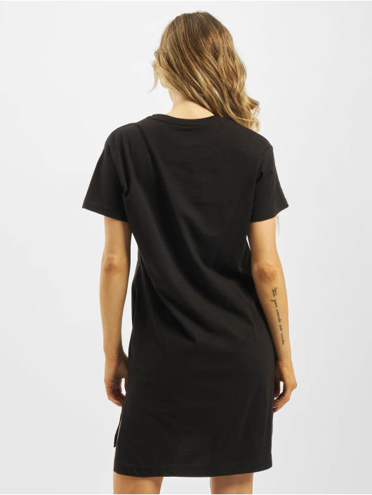 DEF Kleid Elin schwarz