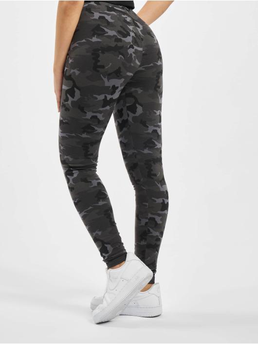 DEF Legging Romy camouflage