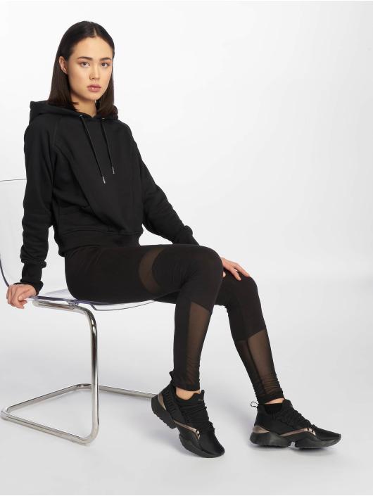 DEF Legging/Tregging Alisa black
