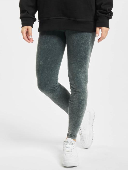 DEF Legging/Tregging lola black