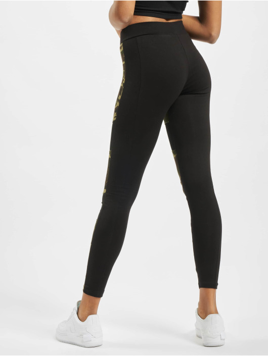 DEF Leggings/Treggings Asta moro