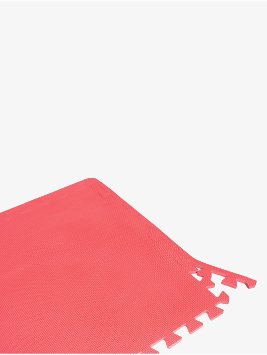 DEF MERCH Autres Training Mat rouge