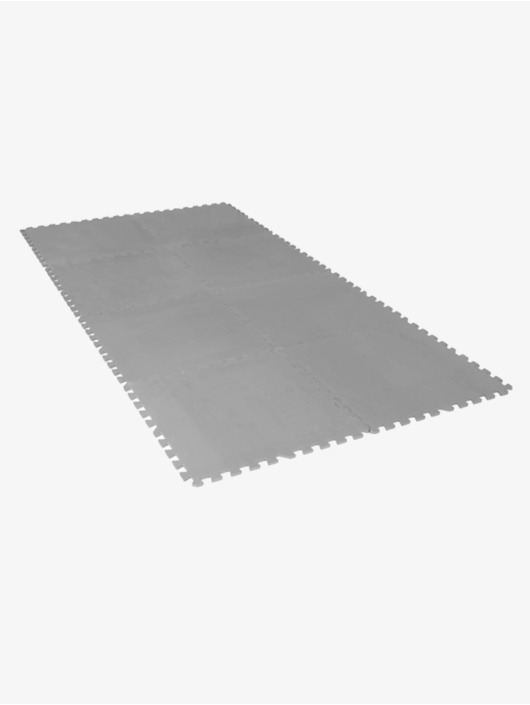 DEF MERCH Gadget Training Mat grigio