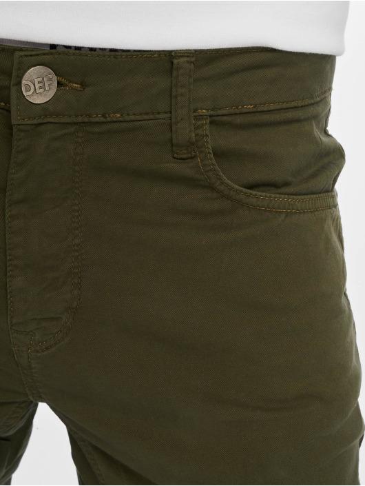 Pantalon Aramis Homme 597011 Def Olive Cargo xoCeWrdB