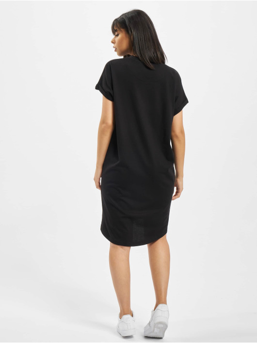 DEF Robe Agung noir