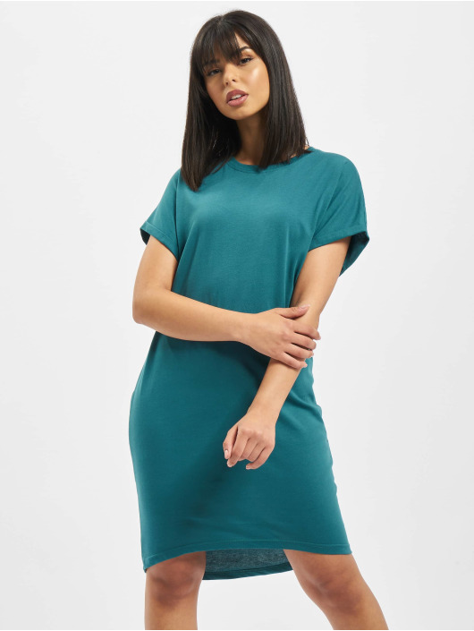DEF Robe Agung turquoise