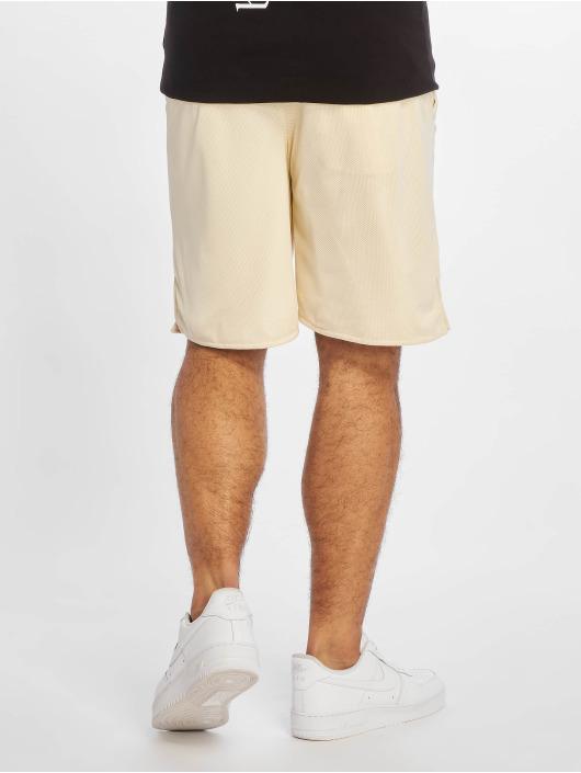 DEF Short beUNIQUE beige
