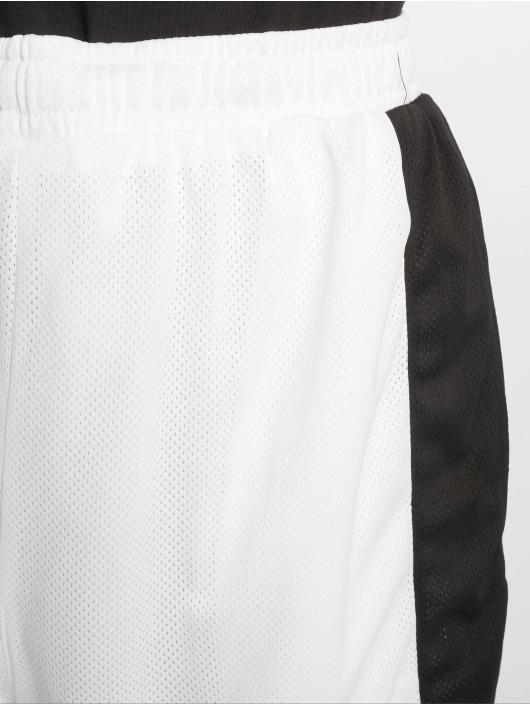 Short Mesh Blanc Def Homme 603777 OkZiXPuwT