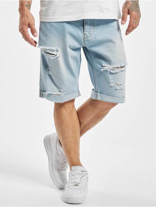 DEF Shorts Ronny blau